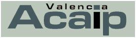 Acaip Valencia
