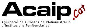 ACAIP Cataluña