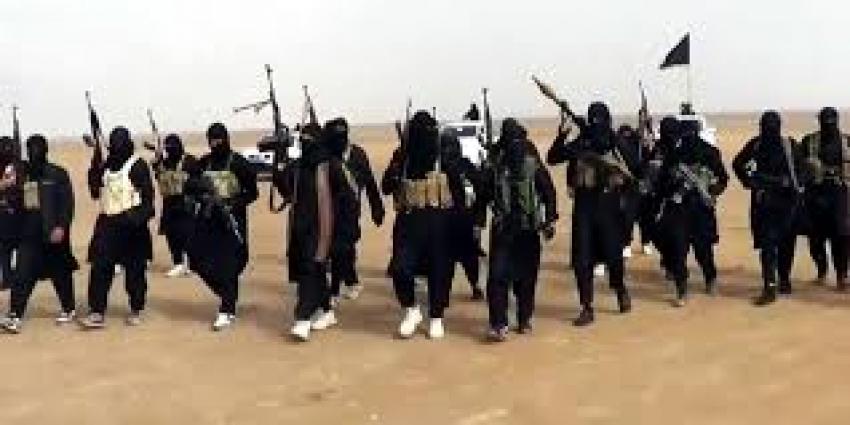 La UE intenta evitar que los 140 presos yihadistas capten a nuevos adeptos