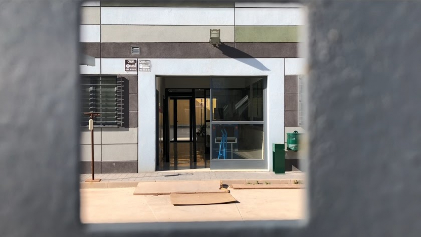 Prisiones aumentará la plantilla de El Acebuche para poder atender el nuevo CIS
