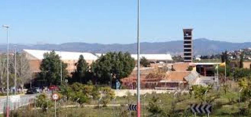Reducen a un interno de la cárcel de Alhaurín de la Torre tras agredir y amenazar a funcionarios