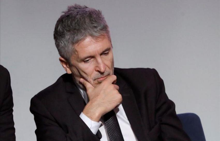 Interior mantiene la seguridad privada en prisiones que el PSOE quería anular