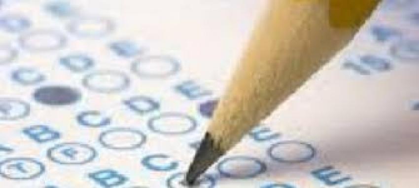 Listados admitidos-excluidos al Cuerpo de Ayudantes de II.PP