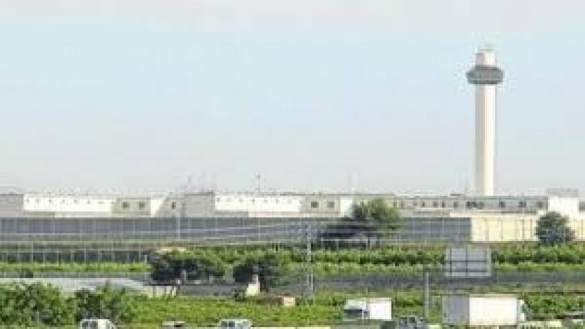Acaip contabiliza 690 incidentes graves o muy graves en la cárcel de Picassent en seis meses