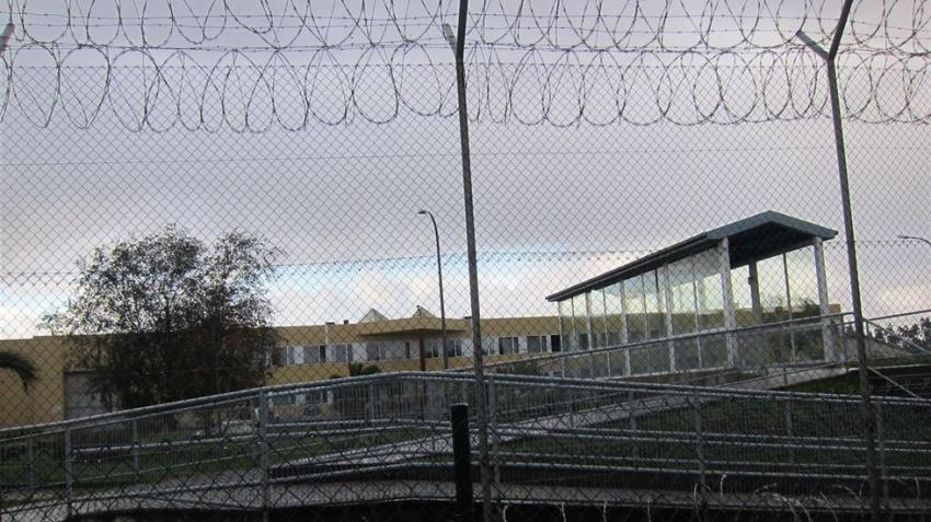 Una pelea entre presos enfrenta a los sindicatos y a Instituciones Penitenciarias