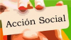 Convocatoria plan accion social 2019