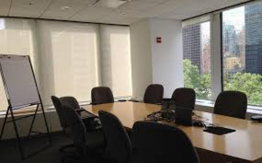 Acaip-Ugt no asistira a la mesa convocada para el dia 11 de marzo