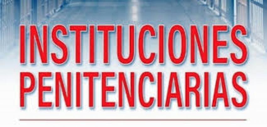 Relación admitidios-excluidos al Cuerpo Especial