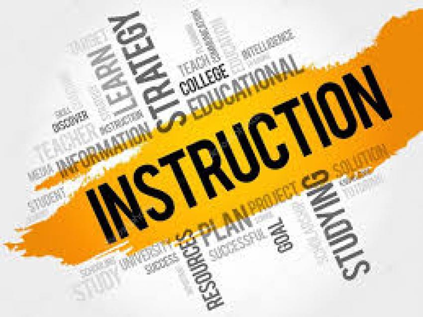 Instrucción 12 y 13/2009 de la SGIIPP